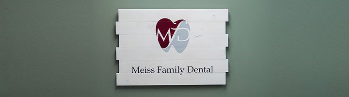 Contact Meiss Family Dental